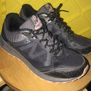 New Balance Speed Ride 590 v3 Shoes